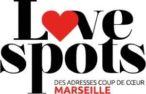 Love Spots - Aix en Provence