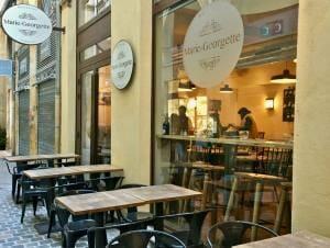 Bistrot Aix-en-Provence