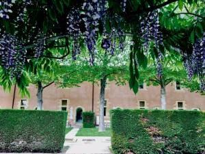 Hôtel Aix-en-Provence