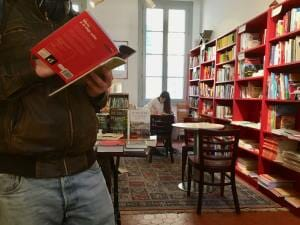 English bookshop - Aix-en-Provence - international books