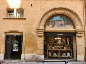 Calissons Aix-en-Provence