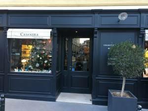 Cosmétique Bio Aix-en-Provence