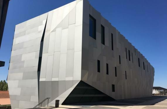 Ecole Arts et Spectacles Aix-en-Provence