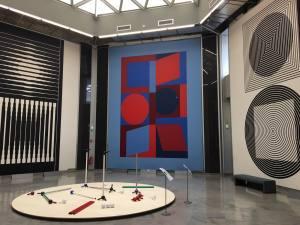 Musee Aix