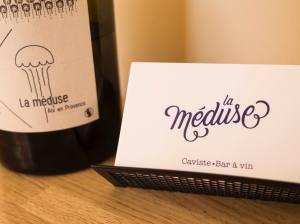 Bar à vins Aix-en-Provence
