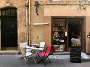LoveSpots_Housecookies_restaurant_Aix-en-provence_08