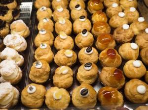 Pâtisserie Aix-en-Provence