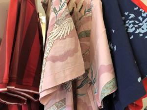Mode Hommes et Femmes à Aix-en-Provence chez Sunday Morning chemisettes