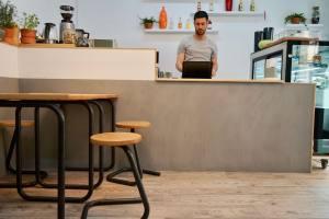 ONI hand rolls et cuisine fusion à Aix bastien