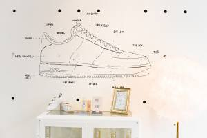 sneakers and chill - trainer cleaning - Aix-en-Provence - the shop
