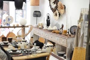 maison nomade, ethnic deco shop, aix-en-provence, jewellery