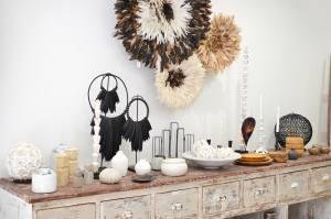 maison nomade boutique decoration ethnique aix en provence produits