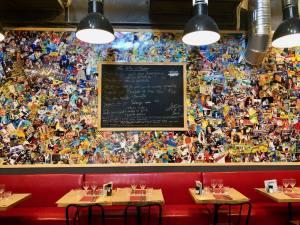 Lesfilsamaman_aix-en-provence-restaurant_05_images