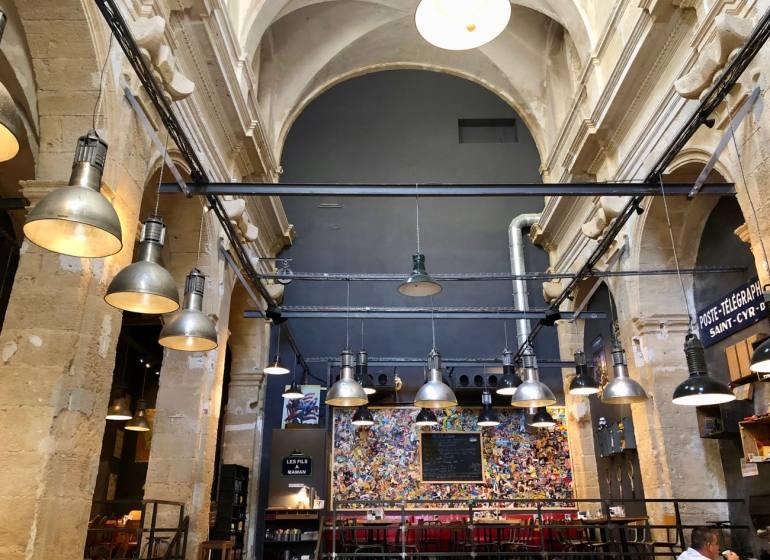 Lesfilsamaman_aix-en-provence-restaurant_08_eglise