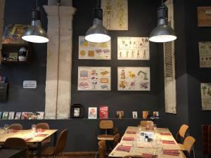 Lesfilsamaman_aix-en-provence-restaurant_12_fond