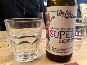 Lesfilsamaman_aix-en-provence-restaurant_14_bière