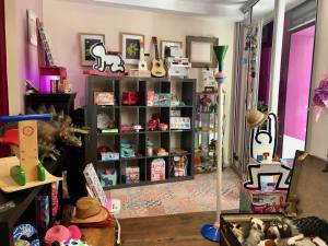 Love-spots_petitchose_aix-en-provence_magasin pour enfant_16_interieur