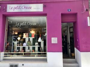 Love-spots - petitchose - aix-en-provence - shop for children - front