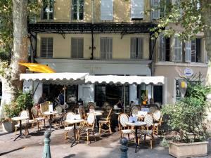 love-spots_brasserie_Faubourg46_aix-en-provence_01-extérieur
