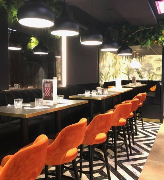 love-spots_brasserie_Faubourg46_aix-en-provence_01-bar