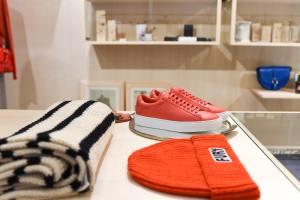 yma, fashion store, Aix-en-Provence (hats)