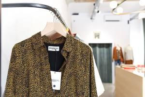 yma boutique mode shopping deco veste