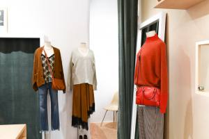 yma boutique mode shopping deco mannequins