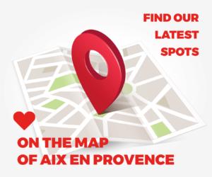 Find-us-AIX