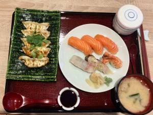 Izumi_restaurantjaponais_lovespots_aix_02_plateau