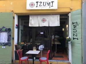 Izumi_restaurantjaponais_lovespots_aix_07_devanture