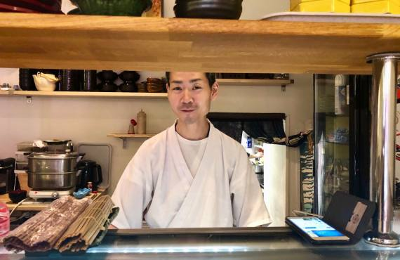 Izumi_restaurantjaponais_lovespots_aix_08_chef