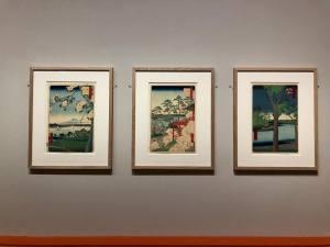Hokusai_Lovespots_12_estampes