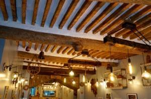 Sielanka, restaurant et traiteur polonais à Aix-en-Provence