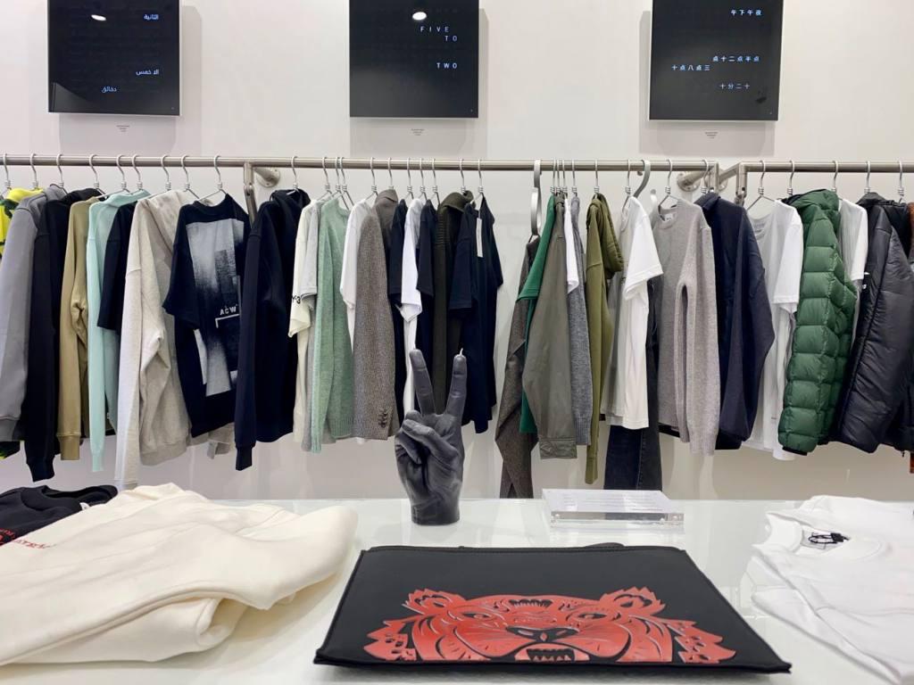 Family-3.0, urban fashion, Aix-en-Provence, clothes