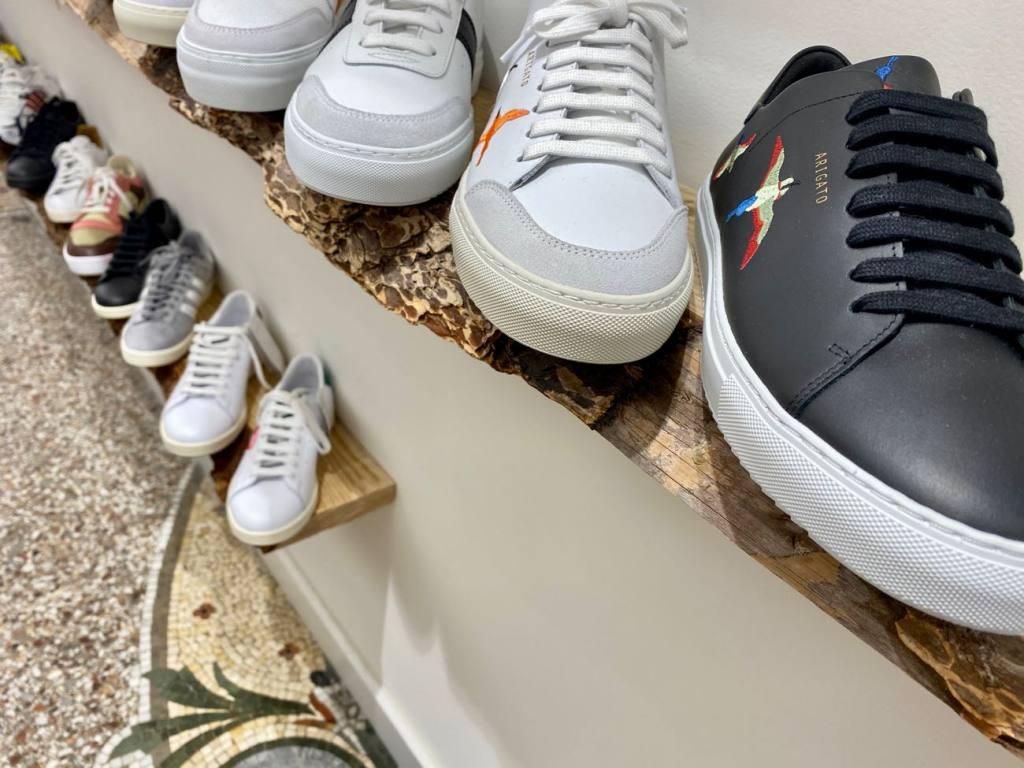 Family-3.0, urban fashion, Aix-en-Provence, shoes