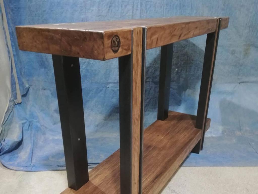 Ma fabrique déco, meubles à Aix-en-Provence (meuble de recup)